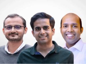 HR Tech Platform Mesh Raises $5 Mn Led By Sequoia Capital's Surge