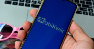 MobiKwik's MobiScore Collects Spending Patterns, Device Information