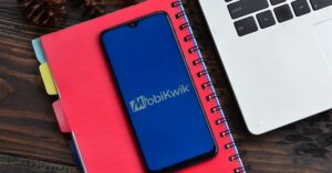 Ahead Of IPO MobiKwik Converts Into A Public Entity