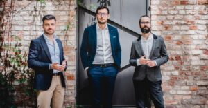 Polish Know Your Users (KYU) startup Nethone raises €5.67M to protect merchants from online fraud; here's how