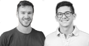 Here's how London's Nodes & Links uses AI, cloud tools to allow engineering projects to be delivered on time; raises €9.3M