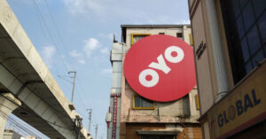 OYO Raises $600 Mn Term Loan From Institutional Investors