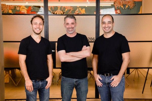 B2B social management platform Oktopost raises $20M growth round with Expedition – TechCrunch
