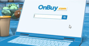 UK-based online marketplace OnBuy raises €41M; aims to attain unicorn status in the coming years