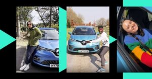 UK-based Onto raises €148.5M to enable customers to join the EV bandwagon without long-term commitments; here's how