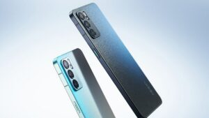 Oppo Reno6, Oppo Reno6 Pro, Oppo EncoX launched at Rs 29,990, Rs 39,990, Rs 9,990 respectively- Technology News, FP