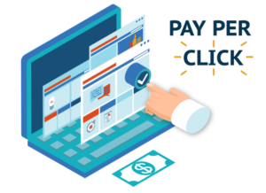 The Importance of CRO for Your PPC Campaigns