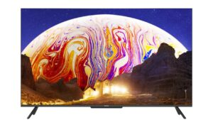 Panasonic launches new 4K and Smart TVs in India at a starting price of Rs 25,940- Technology News, FP