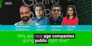 After Zomato IPO, why this is the best time for more tech startups to go public