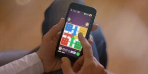 How Gameberry Labs' Ludo Star and Parchisi Star wooed users in 15 countries