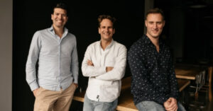 Amsterdam fintech Payaut secures PSP license from Dutch central bank to provide payment services
