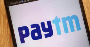 Paytm's Shareholders Approve INR 16,600 Cr IPO