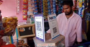 Paytm Set To Expand Sales Teams With FSE Program To Tap Merchants