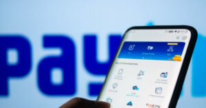 Paytm Involved In 23 Litigation Cases Amounting To INR 61.2 Mn