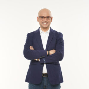On Xiaomi Bangladesh, Smartphone market, and Management with Ziauddin Chowdhury, Country General Manager, Xiaomi Bangladesh