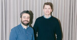 Meet Europe's newest fintech unicorn: Denmark's Pleo.io raises €126.7M; looks to hire 30 new employees