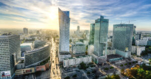 Here's how the Polish VC market performed in Q2 2021: Report