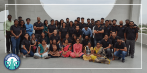 [Product Roadmap] With easy-to-use models, how neobank Kaleidofin aims to address the needs of over 600M unbanked Indians