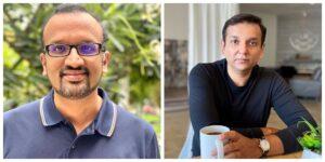 [Funding alert] Protonn raises $9M seed round led by Matrix Partners India, 021 Capital, Tanglin Venture Partners