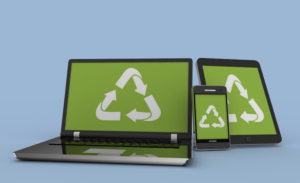 Computer Recycling Shares What You Need to Know Before Recycling Your Electronics