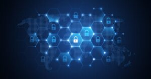 How EmergingStartups Can Minimize Risk Of Data Breaches