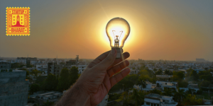 [Startup Bharat] 5 Bihar startups who are bringing modern tech solutions to the state