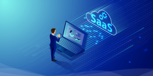 5 ways COVID-19 has transformed the SaaS landscape