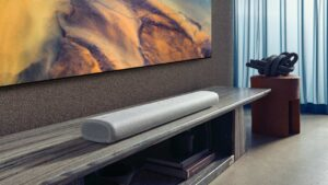 Samsung launches Q-series, A-series and S-series soundbars in India at a starting price of Rs 27,990- Technology News, FP