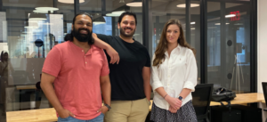 Recapped lands $6 million for collaborative sales software that gets the customer in the mix – TechCrunch