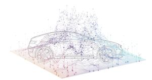 Auto software company Sonatus raises $35 million from Hyundai Motor Group, SAIC Capital – TechCrunch