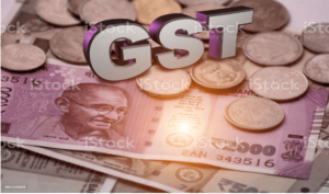 Understanding India's Indirect Tax regime, GST for beginners