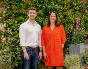 Sproutl is an online marketplace for gardeners founded by former Farfetch executives – TechCrunch