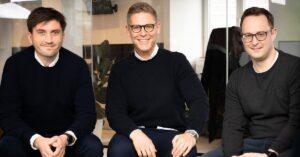 "Vienna-based Storebox raises €52M to expand its ""storage next door"" solution"