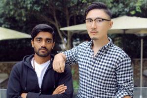 Serverless Stack raises $1M for open-source application framework – TechCrunch