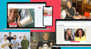 Live video shopping startup Talkshoplive brings in another $6M – TechCrunch