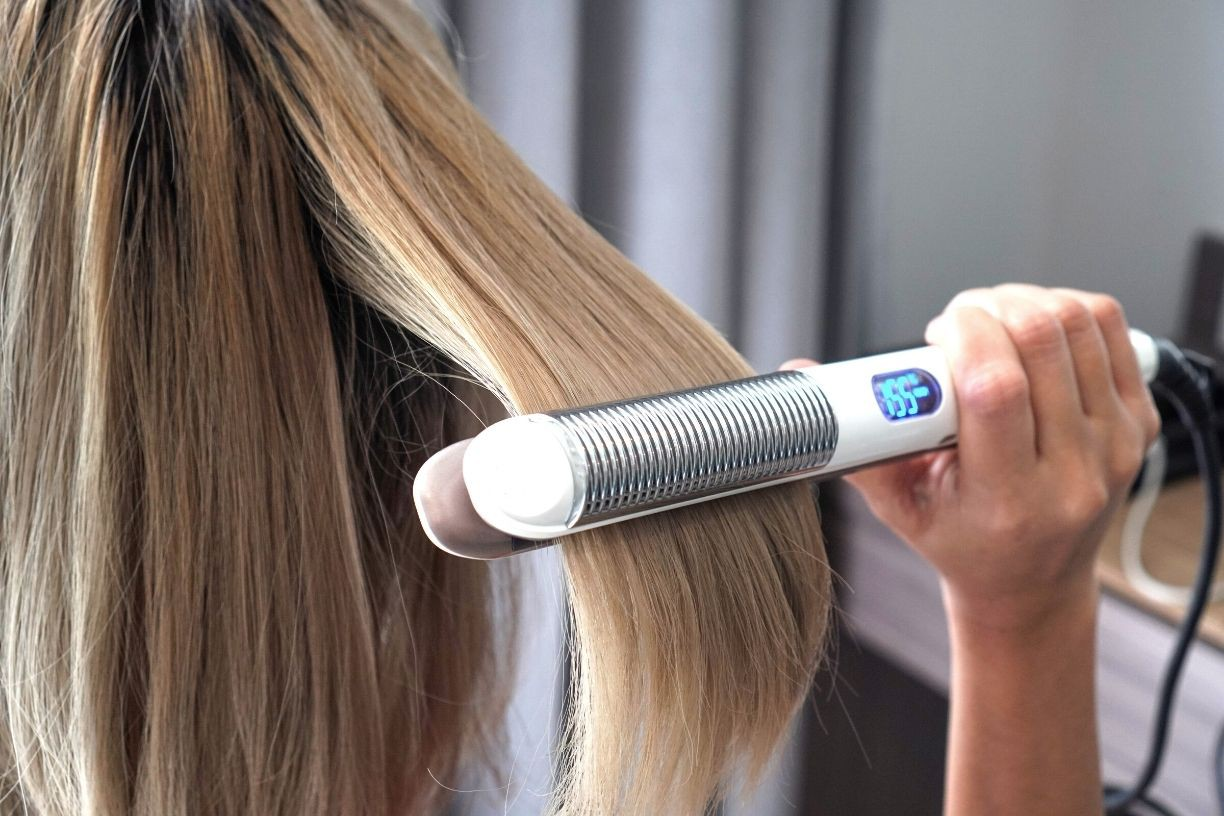 The Top Advancements in the Haircutting Industry