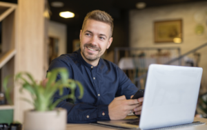 10 Things You Need to Consider When Your Launch Your Own Business