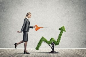 Tips To Improve Business Growth