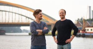 Dutch conversational commerce platform CM.com acquires Utrecht-based data startup TraceDock