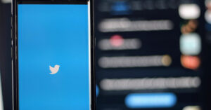 Karnataka HC Quashes UP Police's Notice Sent to Twitter India MD Manish Maheshwari