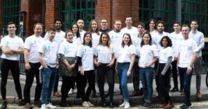 After witnessing 190% growth amid the pandemic, UK-based edtech startup Unibuddy raises €16.9M