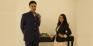 This Delhi-based startup is building for a phygital future of shopping for Indians