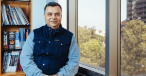 Chiratae Ventures Promises Funding In 48 Hours Under Sonic Programme