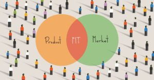 Understanding What Comes After Product-Market Fit For Your Business