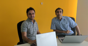 Edtech Startup Oliveboard Secures INR 23 Cr From IAN Fund