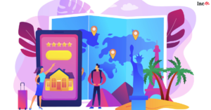 WebEngage's Intelligent Engagement To Revive Travel & Hospitality Sector