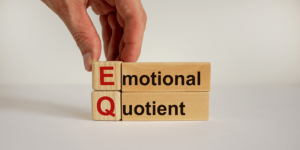 Why Emotional Quotient is the biggest value addition to a brand