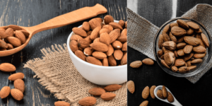 How TradeBridge is digitising the Rs 3 lakh crore dry fruits and spices market