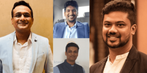 This Bengaluru agritech startup is revolutionising seed classification with vision-based intelligence