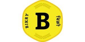 [Funding alert] Bikry app raises $1.3M led by YCombinator